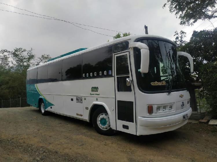 Transporte Especial Eficaz Y Economíca