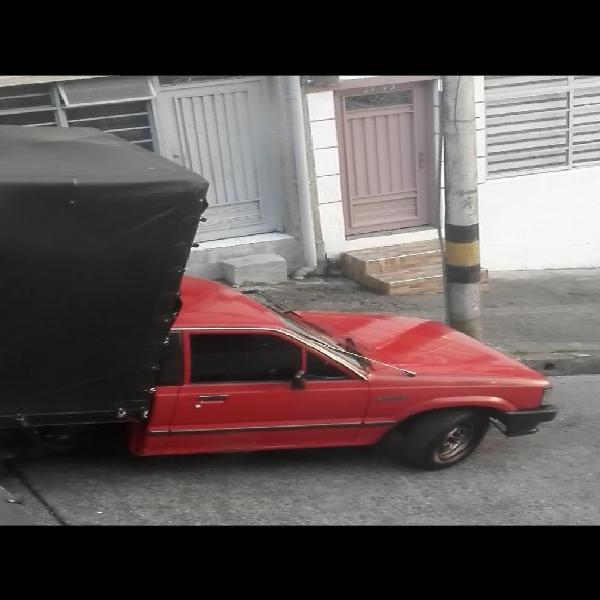 Transporte Y Acarreos El Calvodesde20000