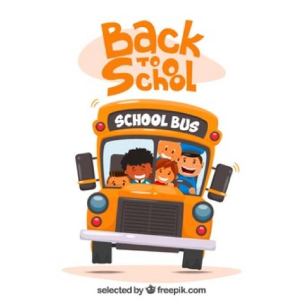 Transporte a Colegios en Floridablanca
