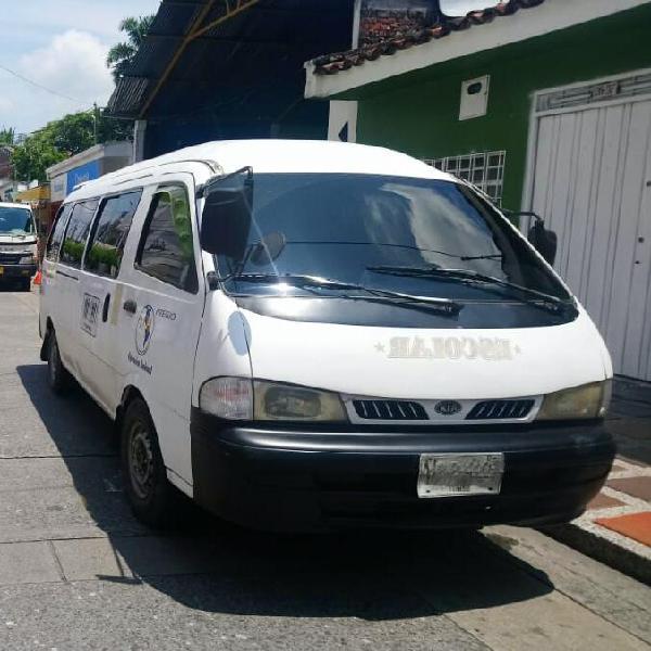 VIAJES SERVICIO DE TRANSPORTE ESPECIAL