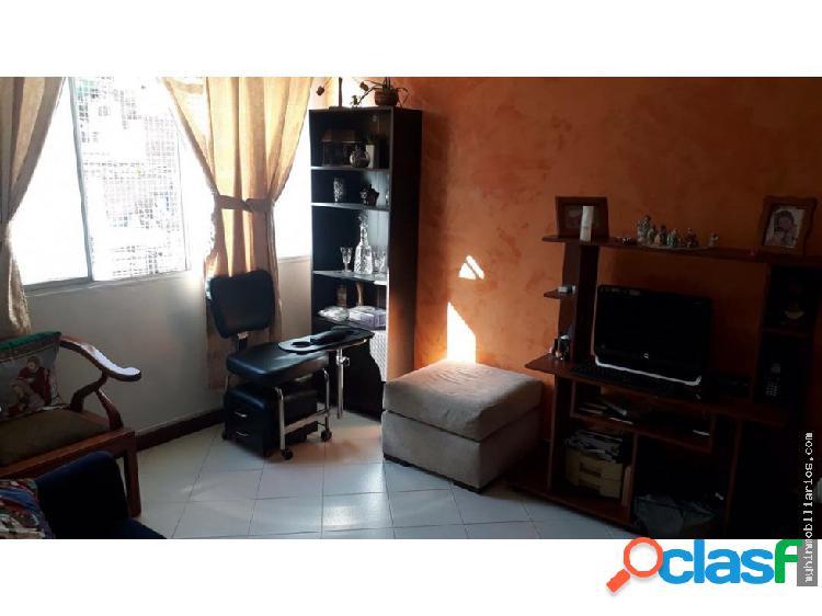 Apartamento En Venta Belen La Palma Medellin