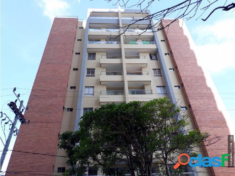 Apartamento de 1 habitación en arriendo V. Santos