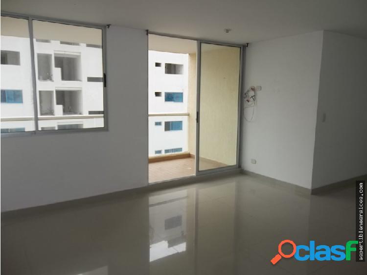 Apartamento en Arriendo en Concepcion Barranquilla