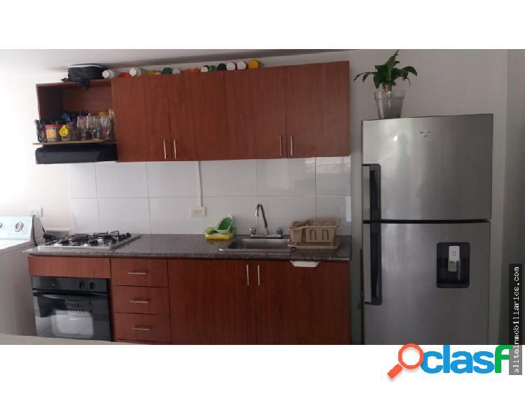 Apartamento en Venta Barrio los Colores Medellin