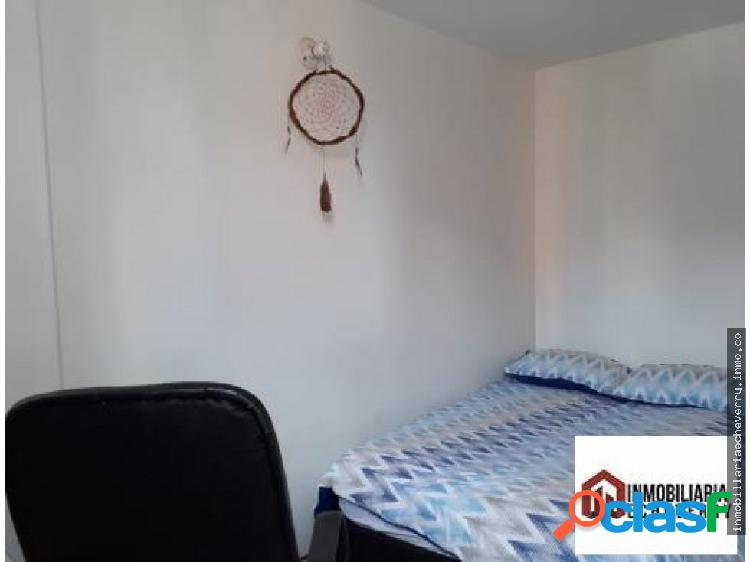 Apartamento en Venta Laureles Lorena Medellin