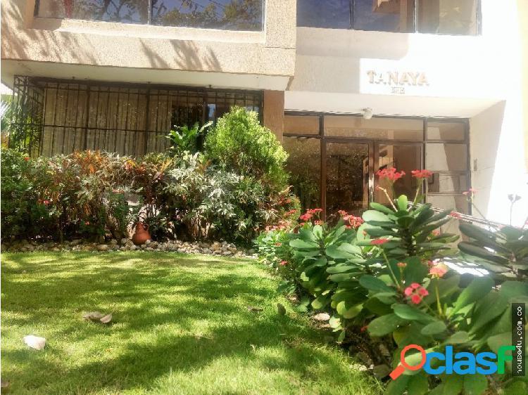 Apartamento en Venta en Altos Riomar Barranquilla