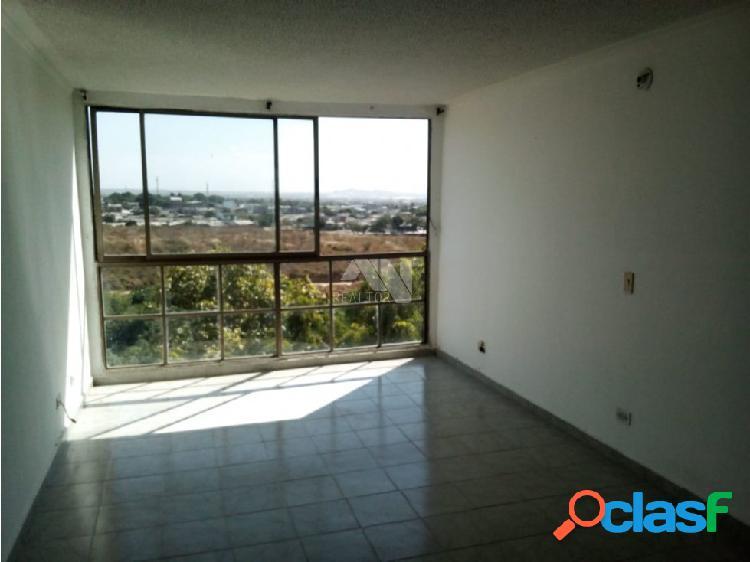 Apartamento en Venta en Las Estrellas Barranquilla