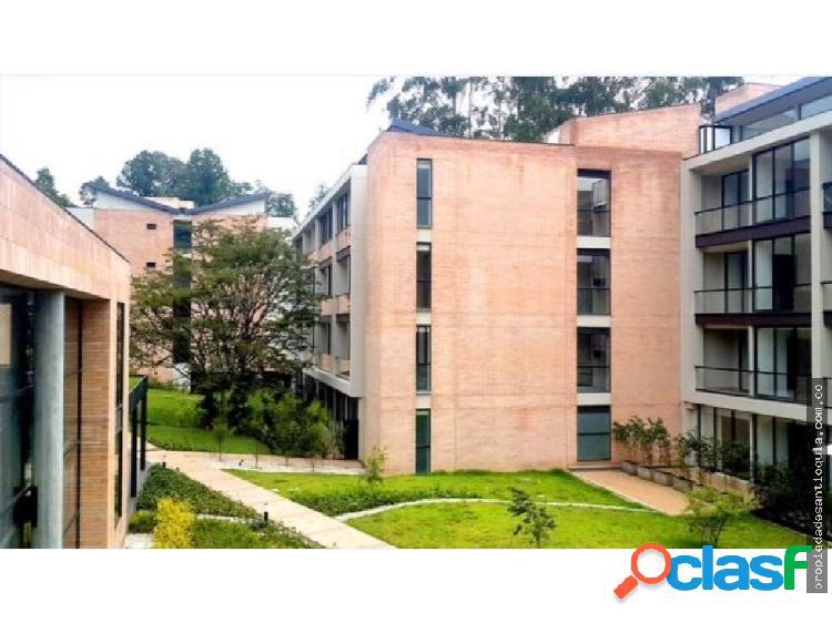 Apartamento en Venta sector Fizebad El Retiro