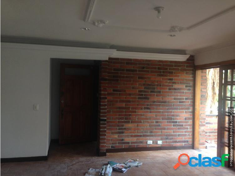 Apartamento en Venta sector Velodromo en Medellin