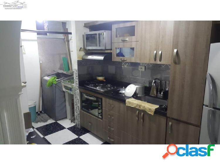 Apartamento para la venta en Cabañas