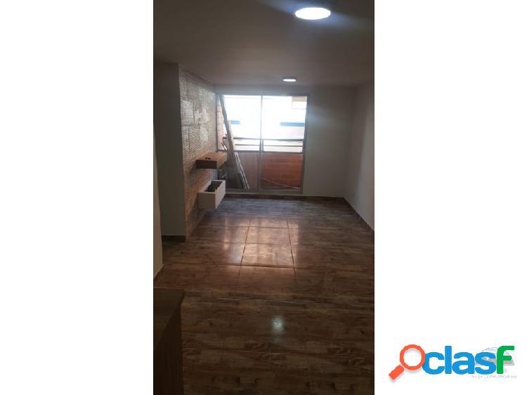 Arriendo Apartamento en Madrid Cundinamarca