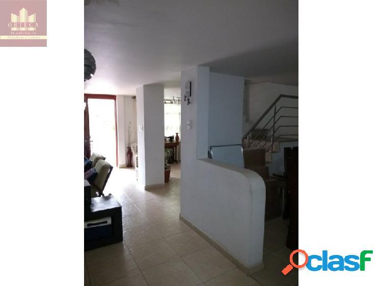 CASA EN ARRIENDO EN CONCEPCION CODIGO 4013022