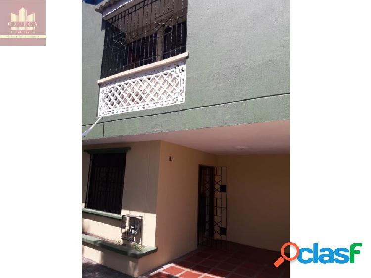 CASA EN VENTA BARRIO SAN JOSE COD - 3972663