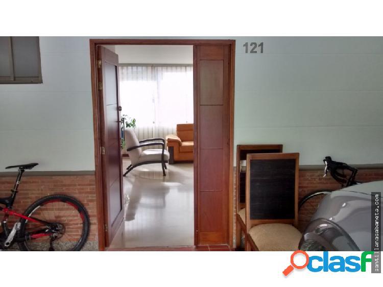 CASA ENVIGADO INTERMEDIA 123161