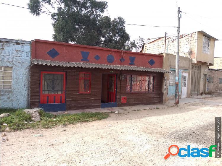Casa En Venta Bogota en Bosa la Independencia