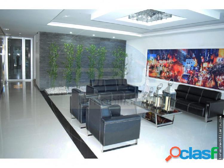 Espectacular apartamento en venta sector Velodromo
