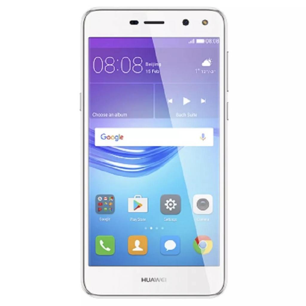 Huawei Y5 Lite Gb Nuevo