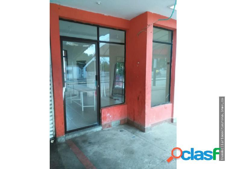 Local comercial en venta en Santa Marta