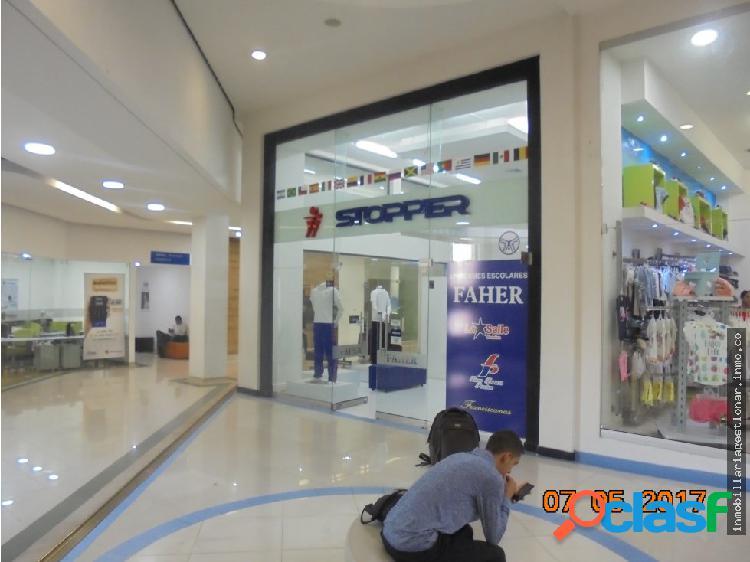 Local en venta en Centro Comercial