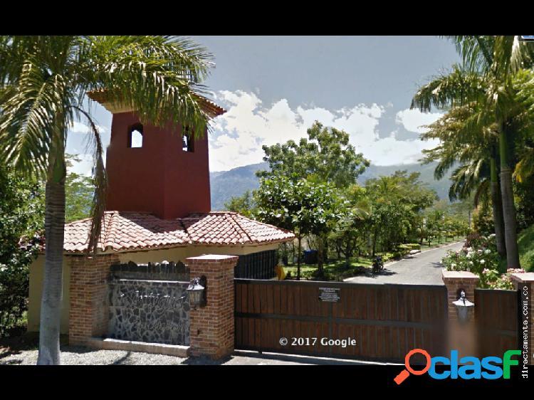 Lote Santa Fe de Antioquia Parcelacion La Antigua