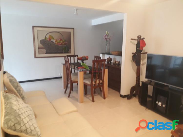 Se Vende Apartamento en Belen Malibu, Medellin.