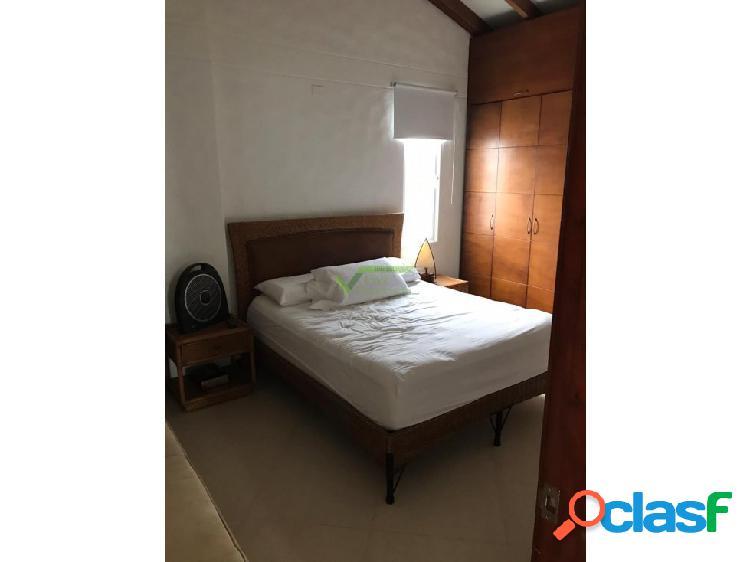 Se Vende Casa Campestre En Pereia CERRITOS