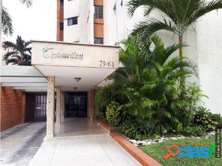 Se vende Apartamento Alto Prado