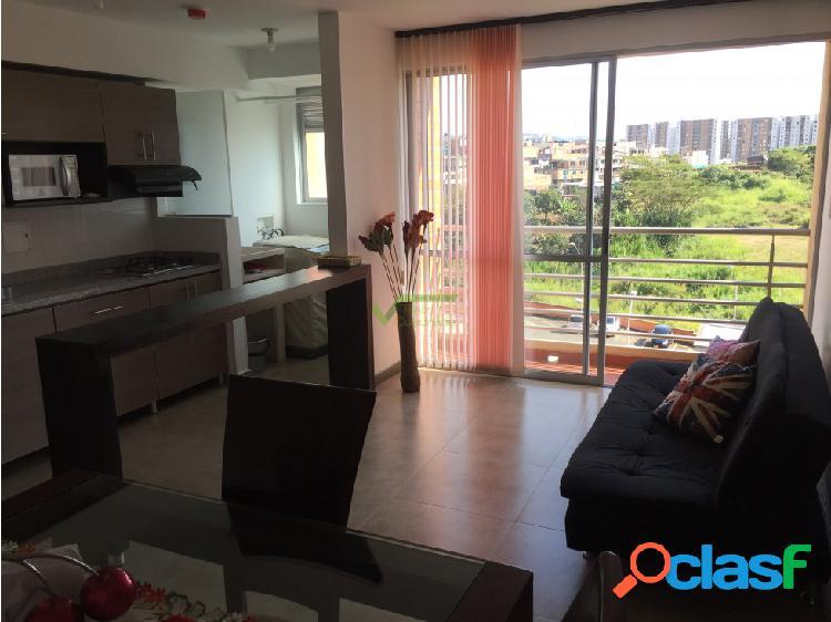 Se vende Apartamento en Pereira, Av Sur