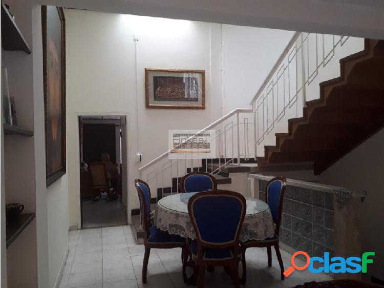 Se vende Casa Corbones Armenia