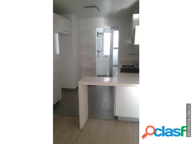 Se vende apartamento en Milán, Manizales.