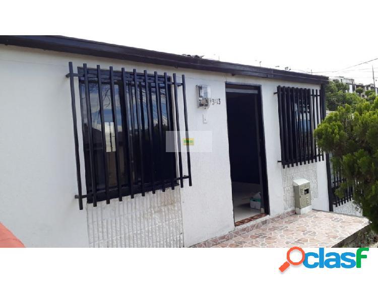 Se vende casa en villa del prado - Pereira