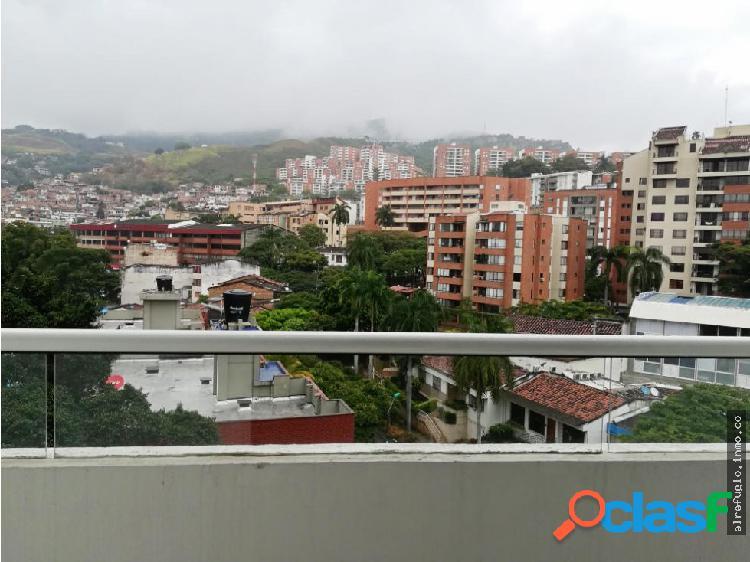 Vendo Apartamento para estrenar en Santa Isabel
