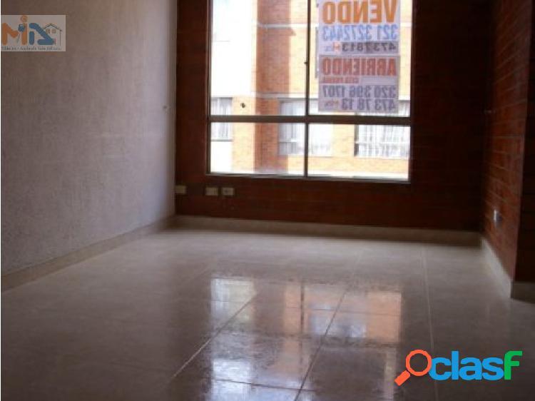 Vendo Apto Duplex en Villa Claudia