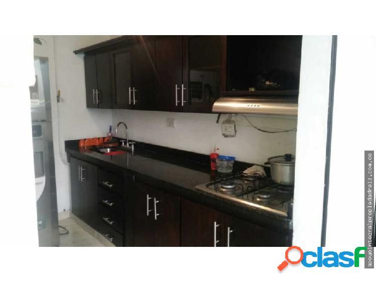 Vendo casa piso 3 en Aranjuez