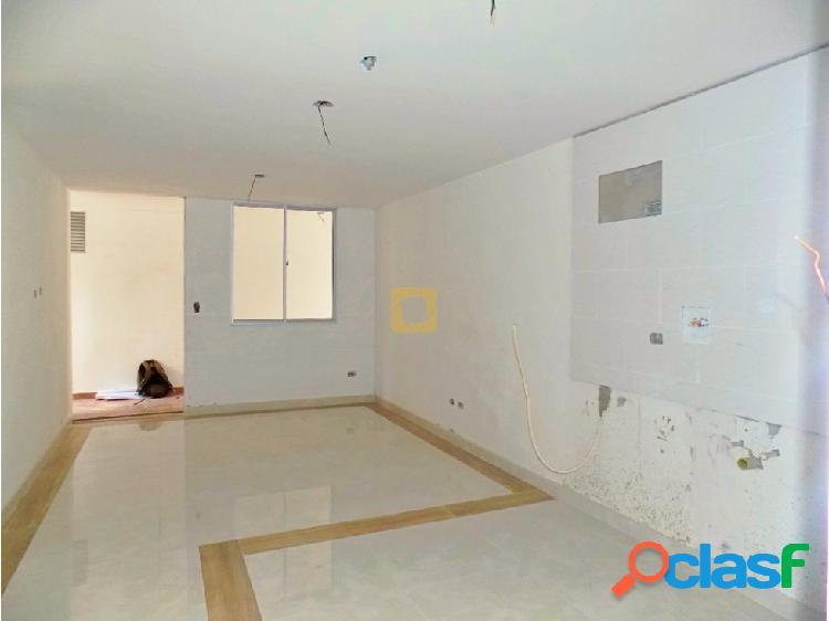 Venta Apartamento Campo Hermoso, Manizales