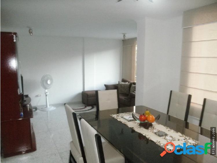 Venta Apartamento - Riomar - 90 metros.