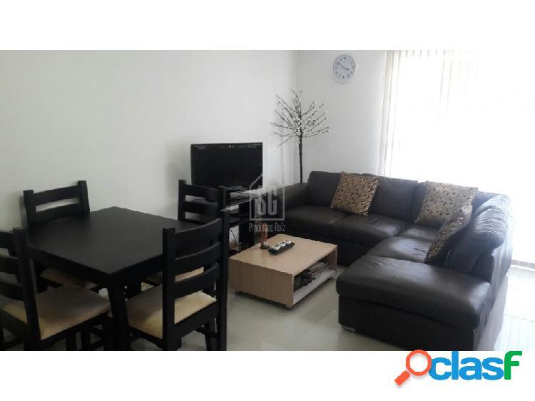 Venta Apartamento la Estrella Suramerica 2407