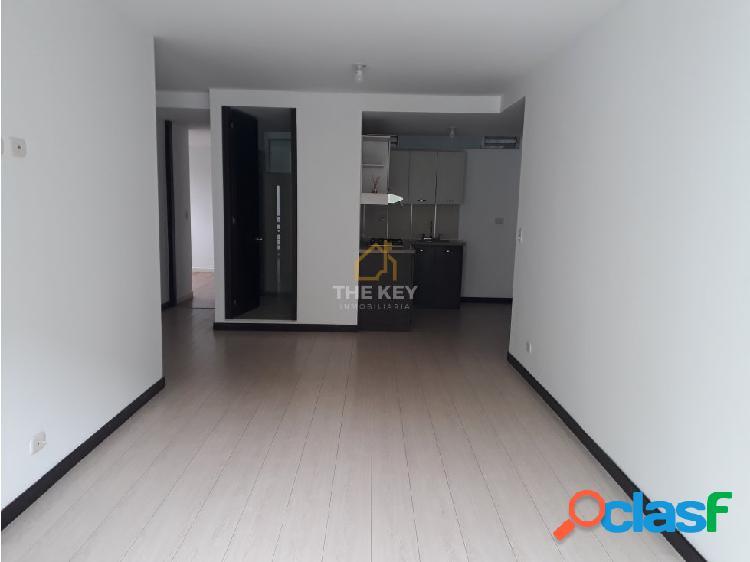 Venta-alquiler apartamento sector Norte armenia