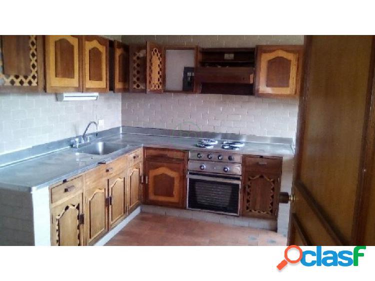 Venta apartamento Envigado, Zuñiga