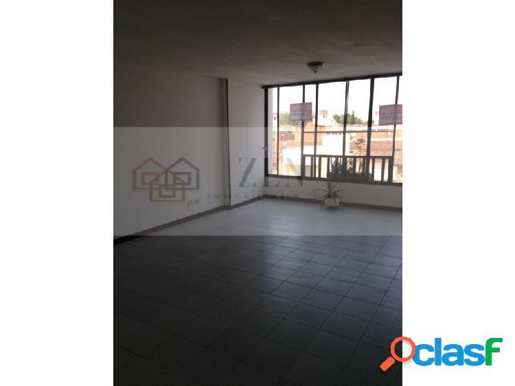 Venta de Apartamento en el REFUGIO - CALI