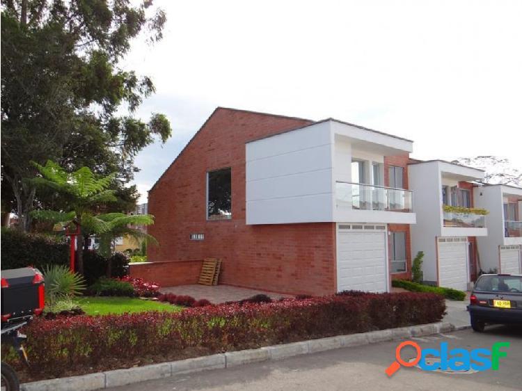 casa en venta Rionegro Antioquia 2187