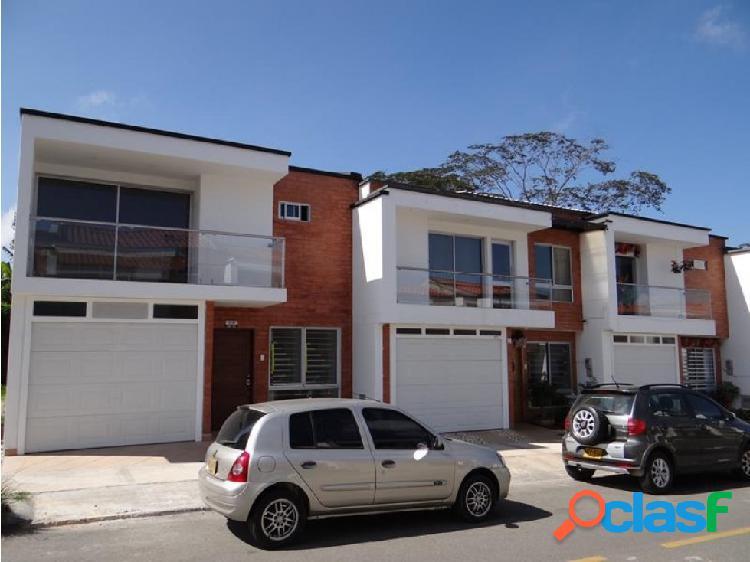 casa en venta Rionegro Antioquia pts