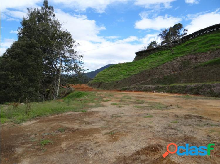 lote en venta Carmen de viboral Antioquia Q2