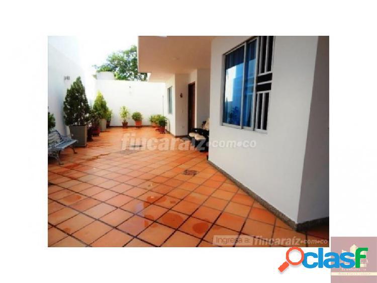 poblado Código Fincaraiz.com.co: 2852947