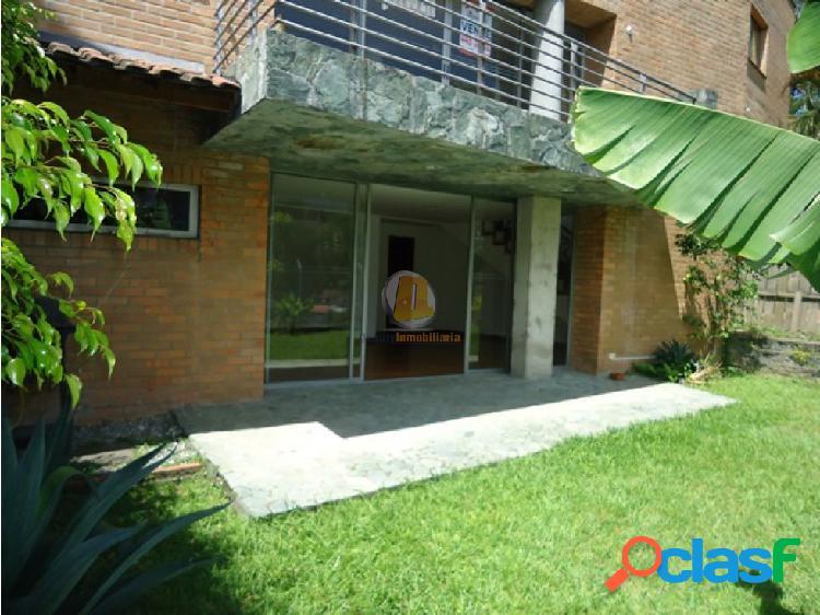 venta Casa Envigado Zuñiga