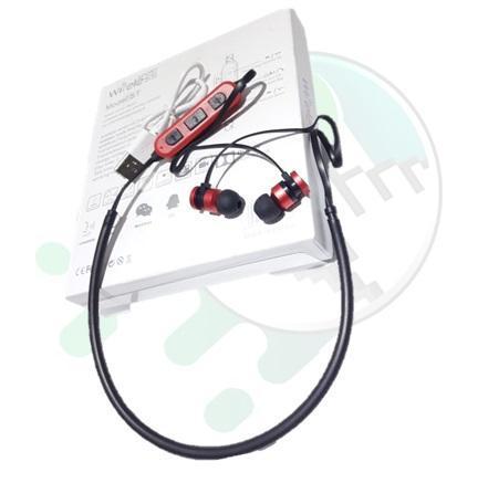 Auriculares Bluetooth Inalambricos STK2