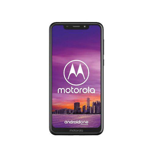Celular Motorola Moto One + Memoria 16gb