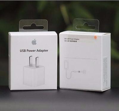 cargador original para iphone
