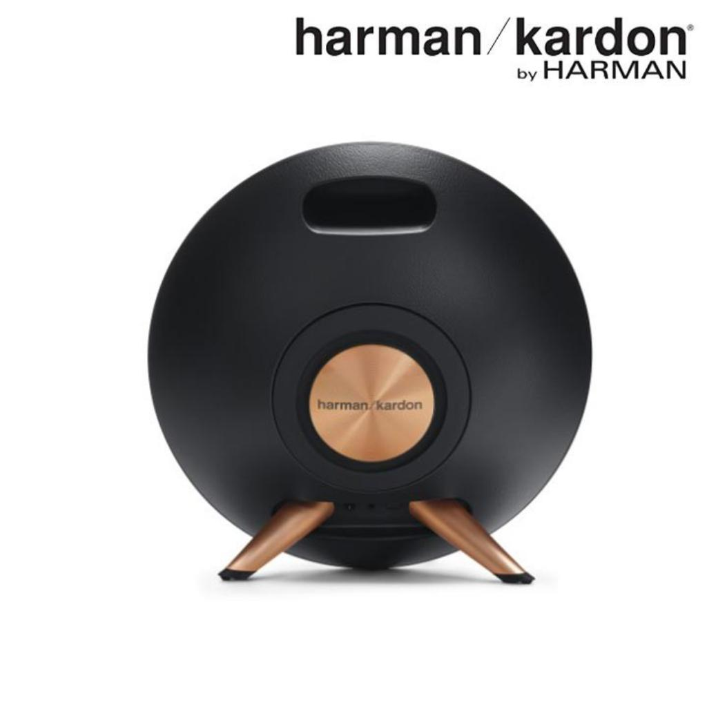 Parlante Bluetooth Harman Kardon Usado