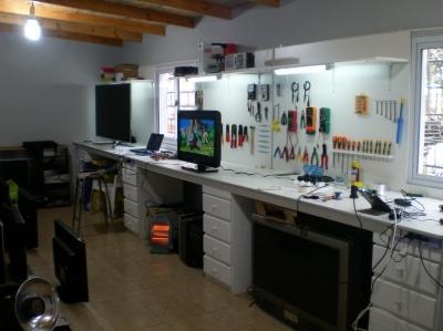 REPARAMOS SAMSUNG Y LG 3D 4K LCD LED PLASMA Y VENTA DE